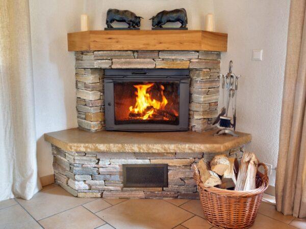 chalet-sauna-jacuzzi-openhaard-luxe