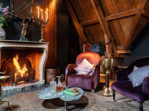 luxe-overnachting-romantisch