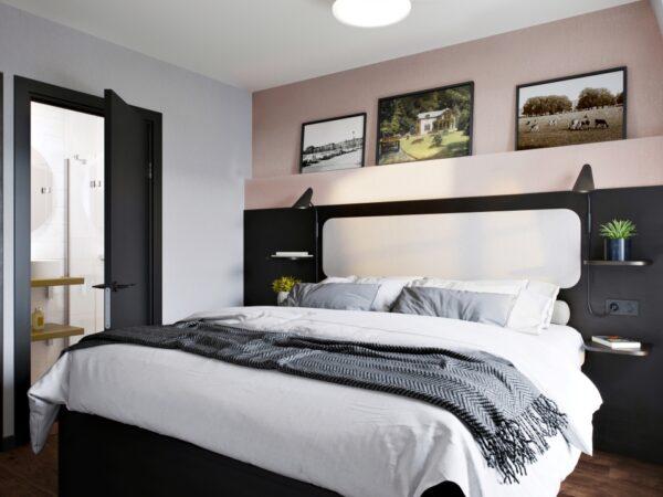 eigen-appartement-overnachting-familie-gezin-meerdere-slaapmogelijkheden