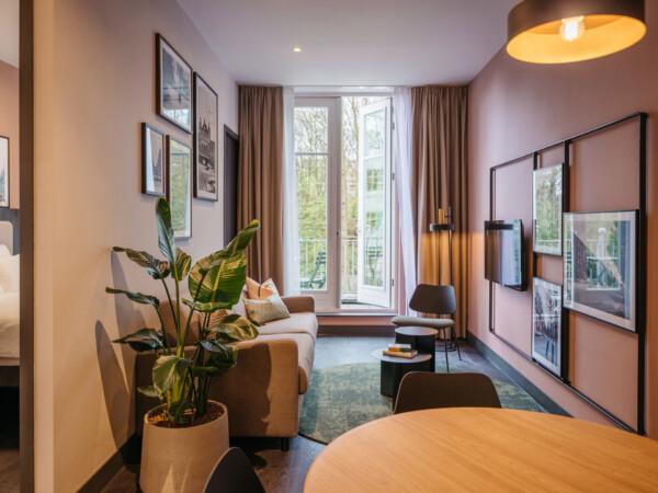 eigen-luxe-vakantiehuisjes