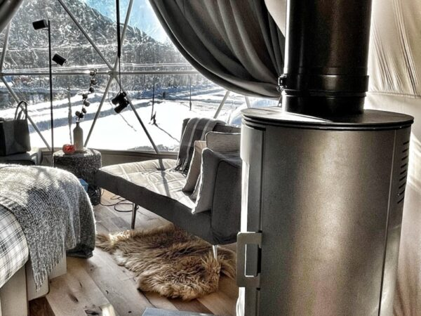 iglo-panorama-luxe-overnachting