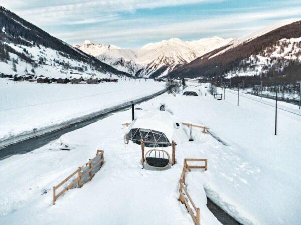 kamperen-zwitserland-skien-skigebied