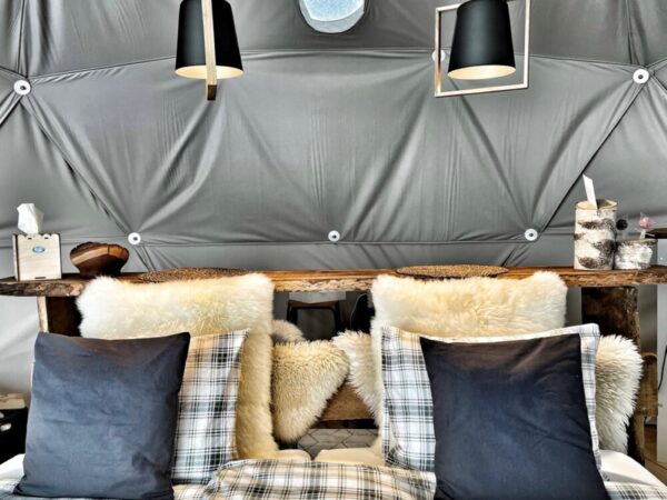 lodge-tent-glamping-zwitserland