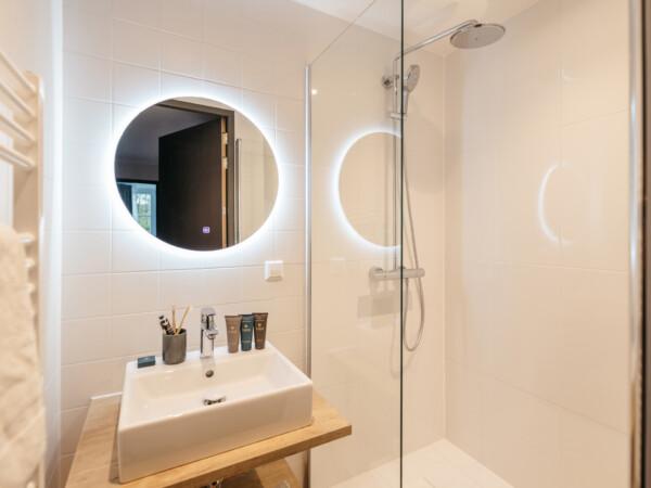 luxe-appartement-overnachting-den-haag