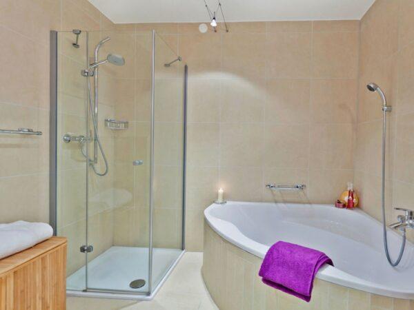 luxe-badkamer-leuk-chalet-zwitserland