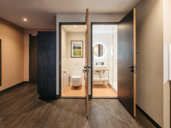 luxe-vakantiehuis-appartement