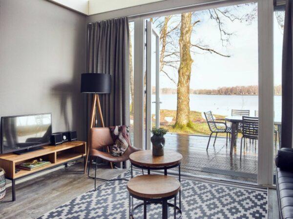 luxe-villa-beekse-bergen-2