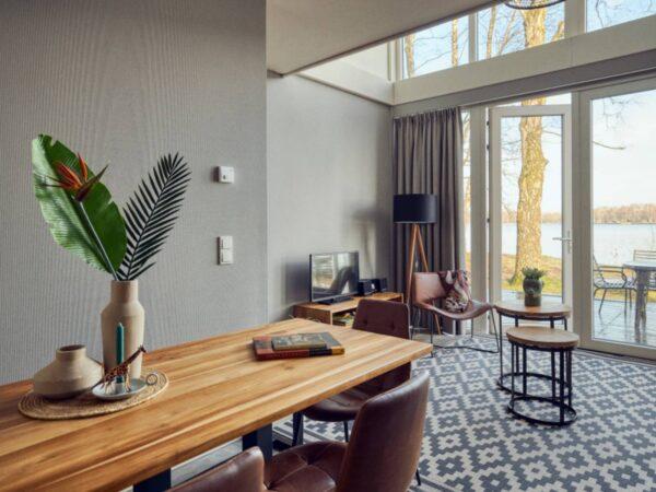 luxe-villa-beekse-bergen-4