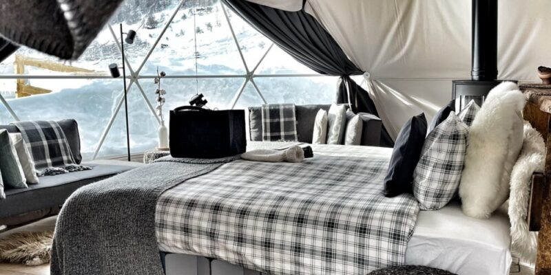 luxe-winter-glampingluxe-winter-glamping