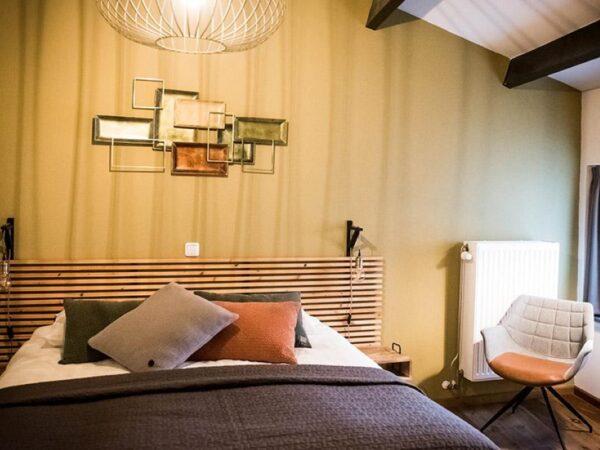 modern-luxe-hotel-nederland-vakantie