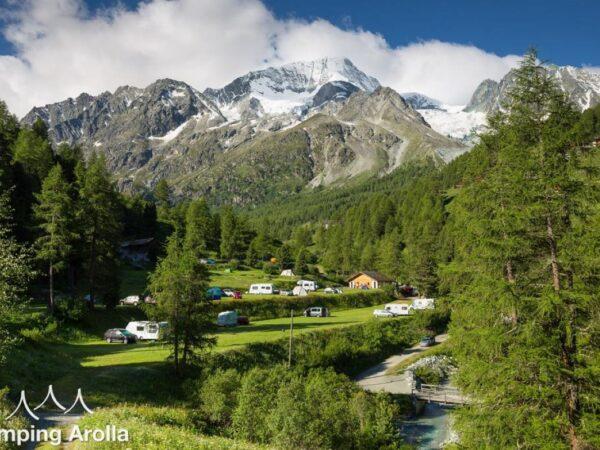 overnachten-in-zwitserland-op-doorreis-naar-italië