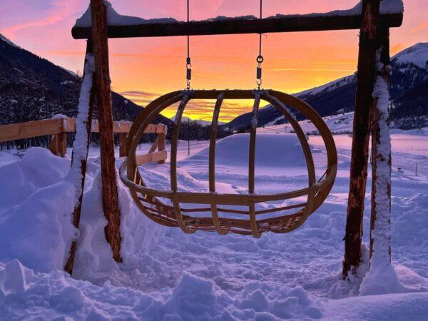 overnachting-mooie-zondsondergang
