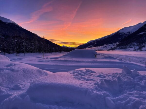 overnachting-mooie-zonsopkomst