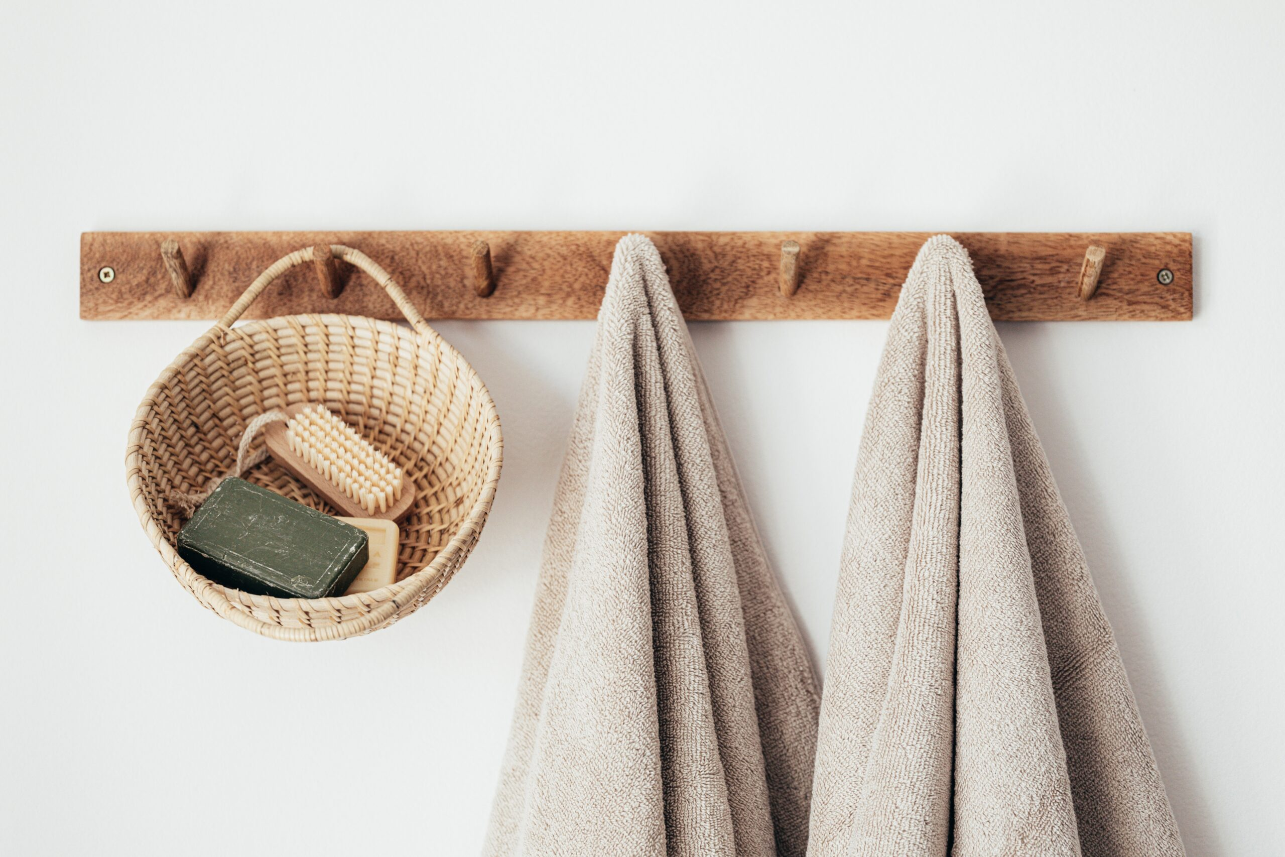 Supertrips - Vakantiehuisje met sauna en jacuzzi