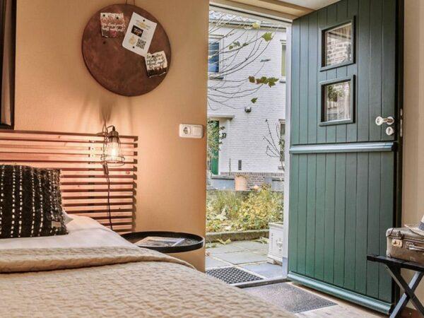 sauna-massage-charmant-bed-breakfast