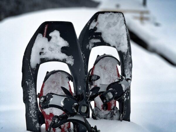 ski-vakantie-skieen-gletsjer