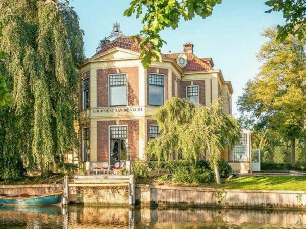 romantisch-boutique-hotel-nederland-mooiste