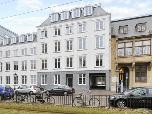 the-yays-den-haag-the-hague-bijzonder-hotel