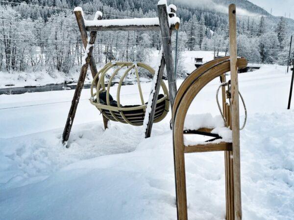 vakantie-zwitserland-winter-of-zomer
