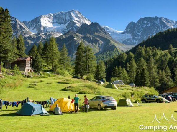 verblijf-in-zwitserland-bijzonder-plekje