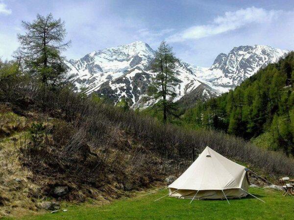 wat-is-goedkoop-in-zwitserland-camping-vakantie