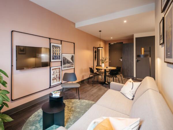yays-luxe-hotel-nederland