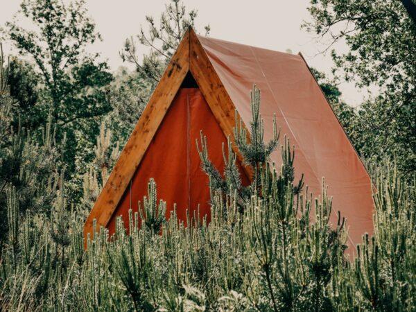 AIR-tent-2-personen-luxe-glamping-in-de-natuur