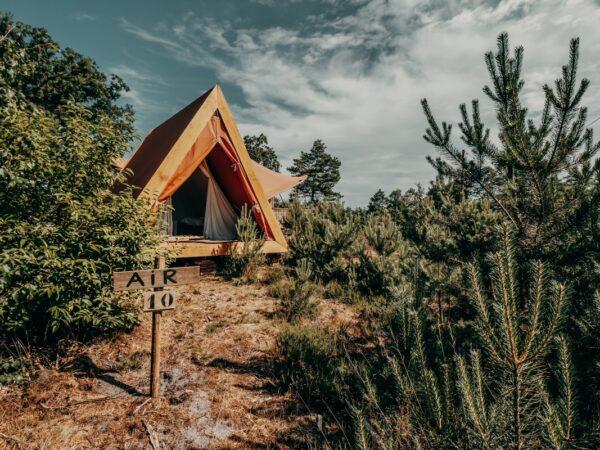 AIR-tent-2-personen-luxe-glamping-in-de-natuur3