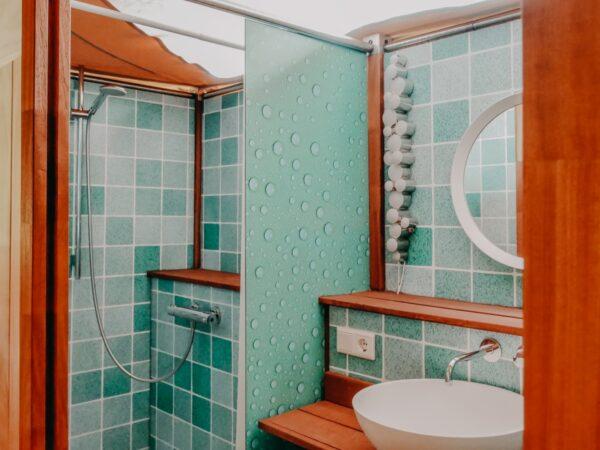 Dormer-cabin-glamping-eigen-sanitair-accommodatie