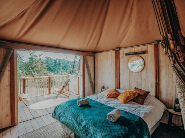 Dormer-cabin-glamping-eigen-sanitair-accommodatie3