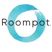 Roompot-aanbiedingen