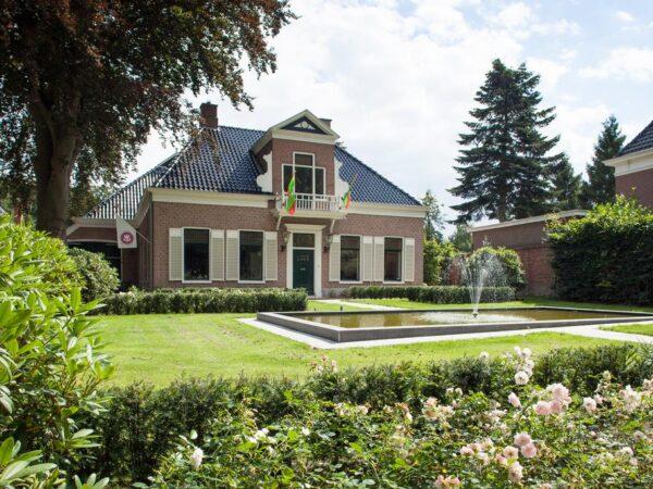 Meerdaagse-wandelroutes-door-Nederland