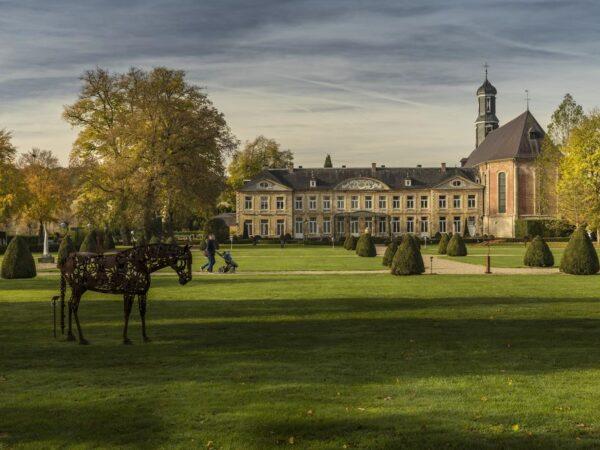 Wandelroutes-Nederland-app-gids