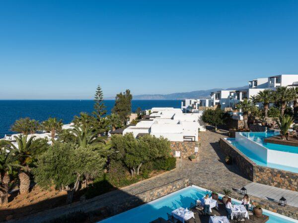 adults-only-resort-kreta-griekenland