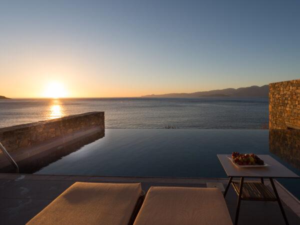 all-inclusive-hotel-griekenland