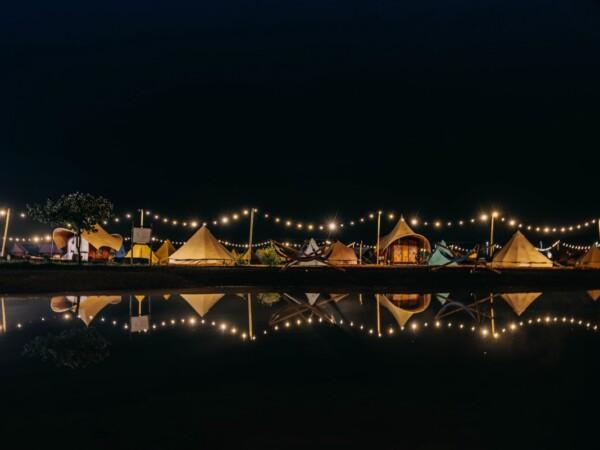 appeltern-glamp-outdoor-camp-2