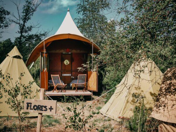 appeltern-glamp-outdoor-camp-21