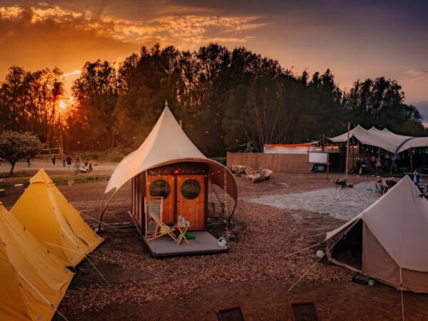 appeltern-glamp-outdoor-camp-3