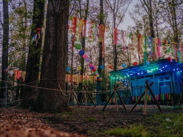 appeltern-glamp-outdoor-camp-5