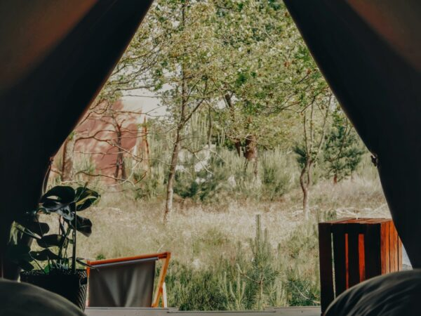 appeltern-glamp-outdoor-camp-6