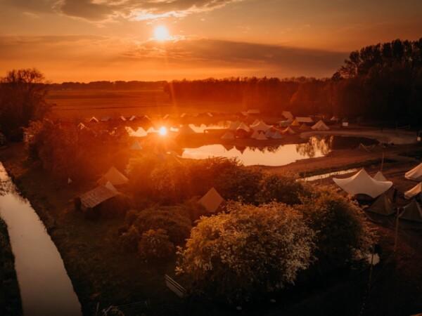 appeltern-glamp-outdoor-camp-7