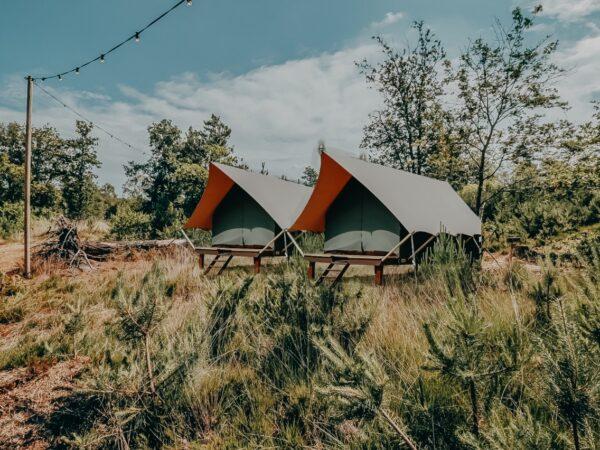appeltern-glamp-outdoor-camp-8