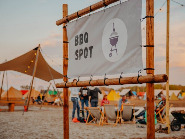 appeltern-glamp-outdoor-camp-9