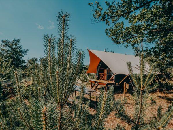 appeltern-glamp-outdoor-camp-10