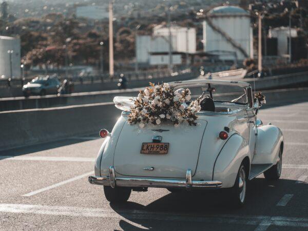 avontuurlijke-huwelijksreis