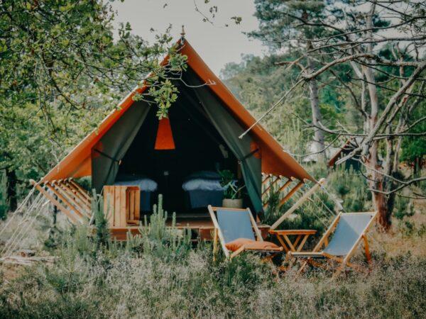awaji-tent-glamping-veluwe-nederland3