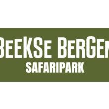 beekse-bergen-korting_1