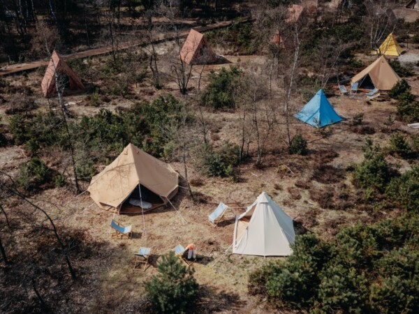 bell-duo-pop-up-glamping-2