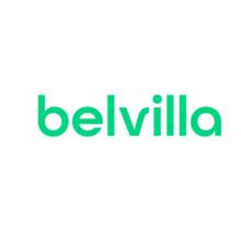 belvilla-pinksteren-hemelvaart-aanbiedingen
