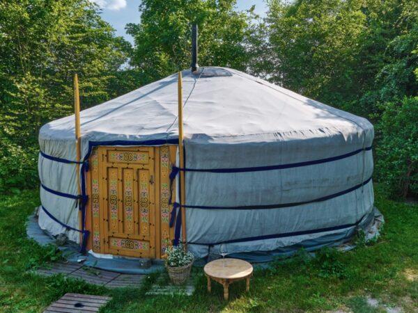 bijzondere-overnachting-yurt-nederland